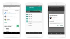 Now you can control your children's phone via Google Family Link