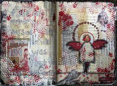 gratitude page by nayski (Renee Stien), via Flickr