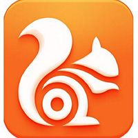 UC Browser is the free, fast and most popular mobile internet web browser for Android. Windows 10, Windows Phone, Apps Android, Best Android, Free Android, Android Smartphone, Mobiles, Software, Youtube Subscribers