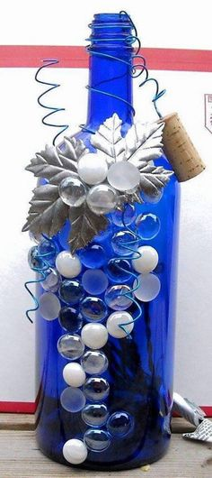 Resultado de imagen para arta pe sticle de sticla cu ata