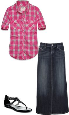 """""""Untitled #19"""" by hannahtay96 ❤ liked on Polyvore"""
