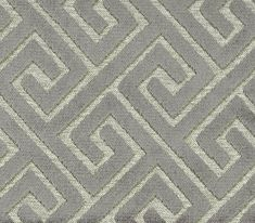 Hotel du Lac Upholstery Fabric, Sinfonia 3614 | Modelli Fabrics Bed Headboard Design, Headboards For Beds, Velvet Upholstery Fabric, Teal Fabric, Curtains With Blinds, Soft Furnishings, Modern Contemporary, Fabric Design