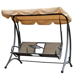 online shopping for Outsunny 2 Seat Covered Patio Swing Chair Bench Canopy from top store. See new offer for Outsunny 2 Seat Covered Patio Swing Chair Bench Canopy Wooden Garden Swing, Patio Swing, Patio Canopy, Hammock Swing, Turquoise Cushions, Blue Cushions, Patio Bar Stools, Patio Chairs, Patio Furniture Sets