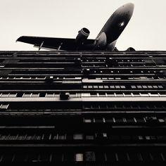 "500px / Photo ""untitled"" by Dmitry Alekseyev"