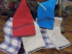 Barbwire Kitchen Towel sets