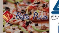 Alle Informationen zum Pizzagate-Pädophilen-Skandal