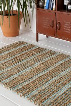 Clifton Rag Indoor Outdoor Rug Urban Outers