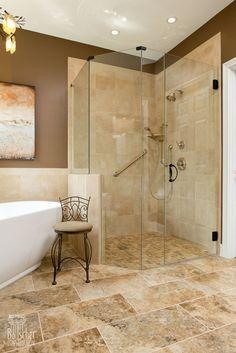 Bathroom, Remodel, Bathrooms Remodel, Free Standing Tub, Bathroom Design, Bathroom Flooring, Renovations, Relaxing Bath, Master Bathroom Renovation