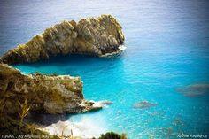Ikaria Prioni Ag Kyrikos Ikaria Greece, Chios, Exotic Beaches, Cool Photos, Amazing Photos, Greece Travel, Countries Of The World, Greek Islands, Places To Go