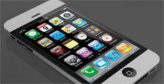 Tu teléfono iPhone no carga bien, mira que hacer?