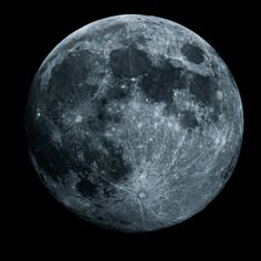 100% full, full moon, blue moon. This Blue Moon lasts from 2012-08-31 08:26pm to 2012-08-31 09:49pm. Next Blue Moon is on July 31, 2015