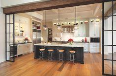 balcony gourmet wood - Pesquisa Google