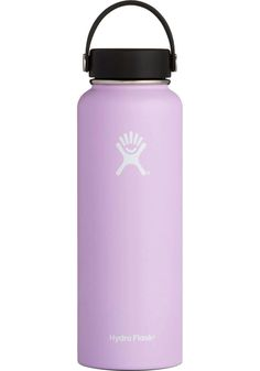 Custom Apparel R US Stainless Steel Water Bottle Double Wall 17 oz Cinderella in Same Room