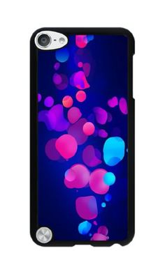 Welcome to my Amazon, here are the latest and most fashionable mobile phone shell :http://www.amazon.com/Phone-Case-Custom-Background-Polycarbonate/dp/B015PDM4TQ/ref=sr_1_1?ie=UTF8&qid=1445309814&sr=8-1&keywords=Fashion++Ipod+Touch+PC+Hard+Case