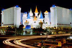 Excalibur Las Vegas | Excalibur - Las Vegas, NV