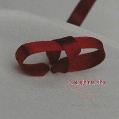 13_masni1_06_szalaghimzes