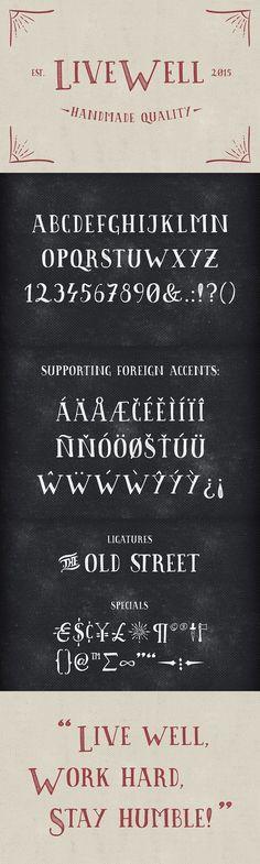 Ainsley Sans Serif Font Professional Fonts Professional Fonts - best professional fonts