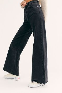 15 Best Skater jeans images in 2019 | Fashion outfits, Cute