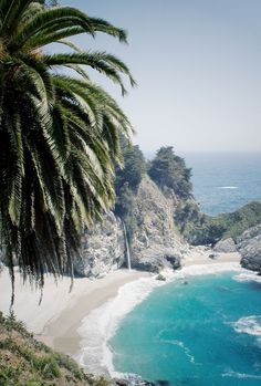 Beautiful. This looks like the perfect vacation spot.