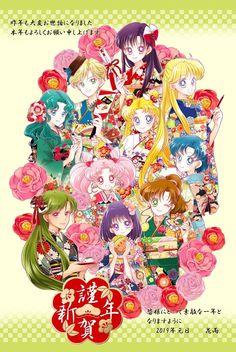 World of Eternal Sailor Moon Sailor Moon Drops, Sailor Moon Fan Art, Sailor Moon Character, Sailor Moon Usagi, Sailor Jupiter, Sailor Moon Crystal, Kingdom Hearts Wallpaper, Sailor Moon Cosplay, Sailor Mercury