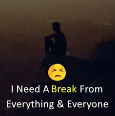 Seriously I really need dw Besties Quotes, Girly Quotes, True Quotes, Dear Diary Quotes, Self Respect Quotes, Quotes That Describe Me, Broken Heart Quotes, Heartfelt Quotes, Heartbroken Quotes