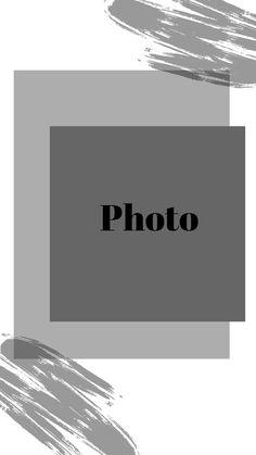 Creative Instagram Photo Ideas, Ideas For Instagram Photos, Instagram Photo Editing, Instagram Blog, Instagram Story Ideas, Instagram Quotes, Birthday Captions Instagram, Birthday Post Instagram, Photographie Indie