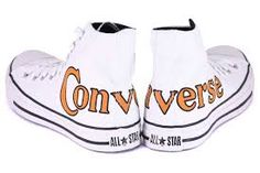 all stars converse - Google zoeken