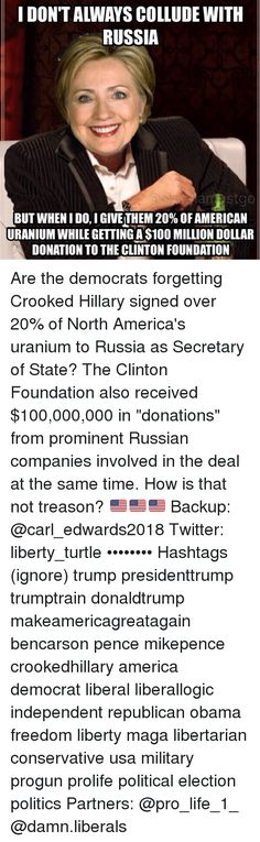 Russia, Russia, Russia.  like they say, follow the money. You'll find People are  bailing on Hillary because it's all there for anybody to see ..... Unless you're the FBI of course