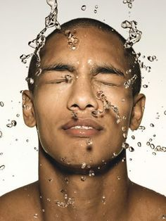 How to Clean Your Face. - GQ  http://www.gq.com/how-to/groom/200511/how-to-take-care-of-your-skin