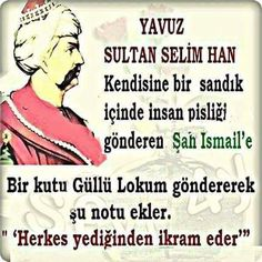 * The Words, Cool Words, Funy Memes, Eid Prayer, Turkey History, Ottoman Empire, Meaningful Quotes, Albert Einstein, Learn English