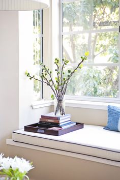 5 Small Daily Practices That Add Up to a More Satisfying Home Life