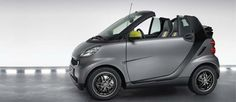 llevenlo a mi garage, thanks. Cool Car Pictures, Microcar, Grey Stuff, Smart Fortwo, Smart Car, Car Images, Car Wallpapers, Cool Cars, Automobile