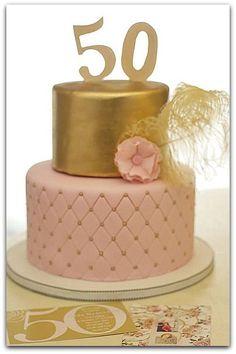 tortas-de-cumpleaños-para-mujeres-50-años-8.jpg (558×837)