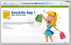 Easylifeapp official blog