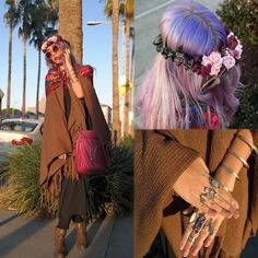 Zerouv8692, Nasty Gal Poncho (Old), Jolly Chic Backless Tank Long Dresses Women Black, Pylo Usa Rising Moon Cuff In Gold, Artefacts Collection Tibetan Tri Stone ۞ Amethyst, The Faint Of Heart Crystal Ring, Gypsy Day Dream Flower Crown