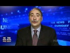 Axelrod endorses Mitt for President