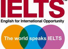 2 mois de préparation IELTS à Auckland pour 1 709 € au lieu de 2 450 €