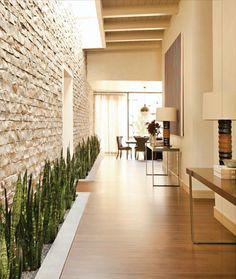 Die Verwendung von Naturstein im Innenbereich zeugt von zeitloser Schönheit und höchster Qualität. http://www.maasgmbh.com/naturstein-kuechen-arbeitsplatten
