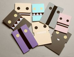 Incognito notebooks  http://behance.vo.llnwd.net/profiles4/142514/projects/6755781/d6eaeeb95fae0a4b3870811005af94f1.jpg