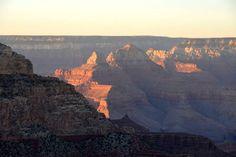 Великий Гранд Каньон в штате Аризона - http://www.5589997.com/velikiy-grand-kanon-v-shtate-arizona/