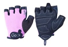 Women's Pearl-Tac Weightlifting Gloves