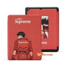 f1d2d55f35ed iPhoneケース新作スマートフォンアクセサリー通販人気ファッションモバイルケースのbuy-case.jp