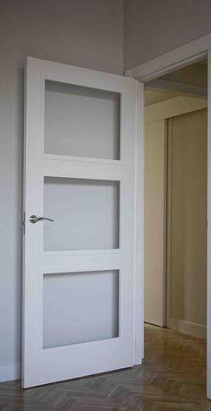 puertas-de-paso-para-la-cocina