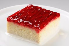Cigarette Russe, Albanian Recipes, Turkish Sweets, Middle Eastern Recipes, Beautiful Cakes, Food Art, Cookie Recipes, Cheesecake, Deserts