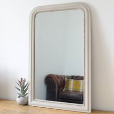 19 Best Mirror Over Fireplace Images Fireplace Mantles