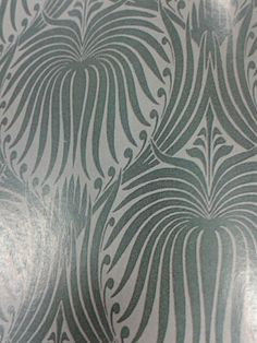 Farrow and ball paper