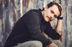 Clayne Crawford Out At Lethal Weapon As Producers Scramble To Recast Ahead Of Upfront Presentation - Reel Talk Inc. Lethal Weapon Tv Show, I Love The World, Blockbuster Movies, Keys Art, Season 2, Movie Stars, Weapons, It Cast, Actors