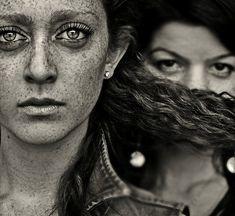 photography by Federico Erra