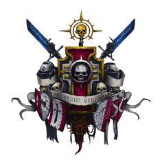 Grey Knights,Space Marine,Adeptus Astartes,Imperium,Империум,Warhammer 40000,warhammer40000, warhammer40k, warhammer 40k, ваха, сорокотысячник,фэндомы