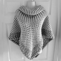 Not a free pattern. Please note; the pdf pattern is in English only with UK terminology.